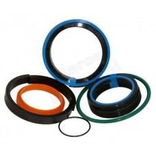 991/00012 Seal Kit