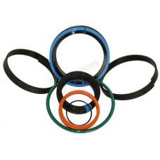991/00014 Seal Kit