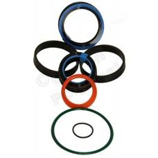991/00015 Seal Kit