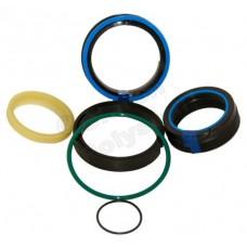 991/00016 Seal Kit