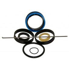 991/00036 Seal Kit