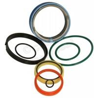 991/00137 Seal Kit