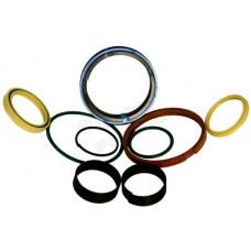 991/00141 Seal Kit