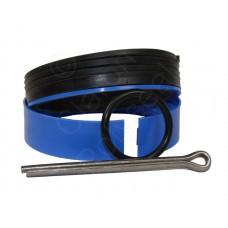 991/00011 Seal Kit