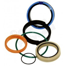 991/00026 Seal Kit