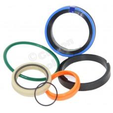 991/00027 Seal Kit