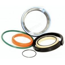 991/00028 Seal Kit