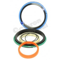 991/00029 Seal Kit