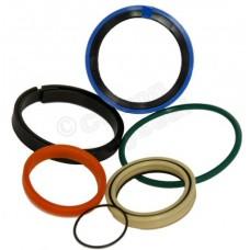 991/00055 Seal Kit