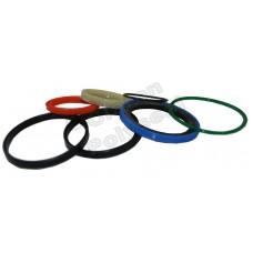 991/00095 Seal Kit