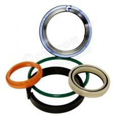 991/00096 Seal Kit