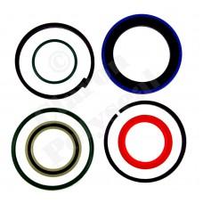 991/00098 Seal Kit