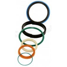 991/00101 Seal Kit