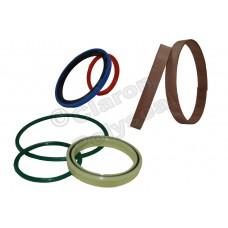 991/00115 Seal Kit