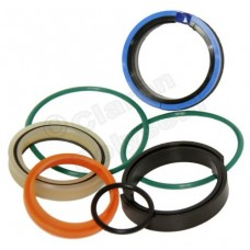 991/00124 Seal Kit