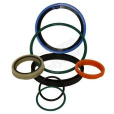 991/00126 Seal Kit