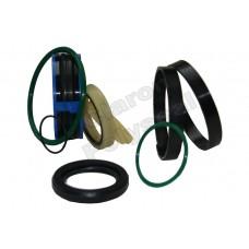 991/00127 Seal Kit