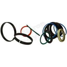 991/00130 Seal Kit