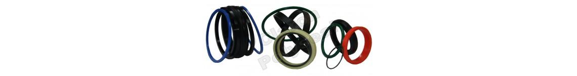 Claron Hydraulic Seals Ltc
