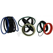 991/00131 Seal Kit