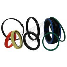 991/00135 Seal Kit