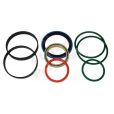 991/00145 Seal Kit