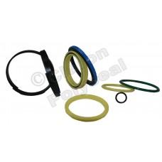 991/00147 Seal Kit