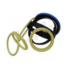 991/00148 Seal Kit