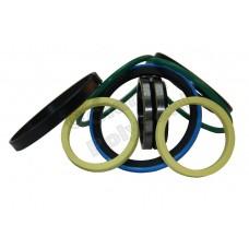 991/00157 Seal Kit