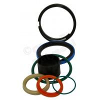 991/00167 Seal Kit