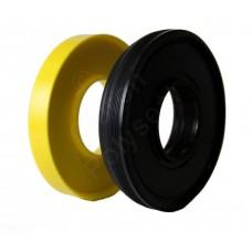 904/09400 Seal Kit