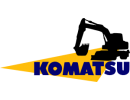 Komatsu Seal Kits