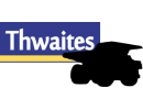 Thwaites Dumper Seal Kits