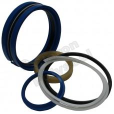 T15306 Seal Kit