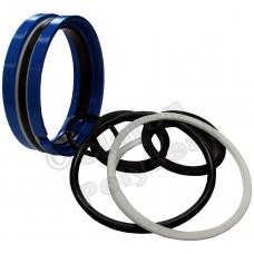 T2715 Seal Kit