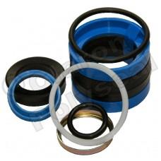 T7583 Seal Kit