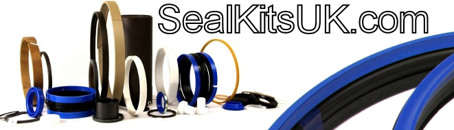 Seal Kits UK